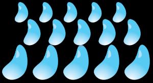 Logomininotext
