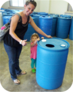 Rain-Barrel-Workshop-239x300
